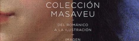 Los tesoros de la Colección Masaveu