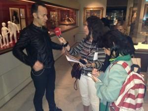 PRESENTACION MEDIOS_REINTERPRETADA_MUSEO LAZARO_PINTURA