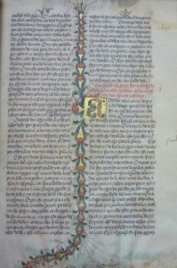 Lote 3137, Subasta 515, Libros, Cronica Geral de Espanha, Diciembre 2014. Durán Arte y Subastas.