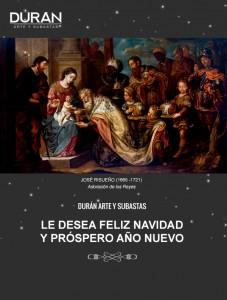 felicitacion-navidad-2015-duran-subastas-madrid