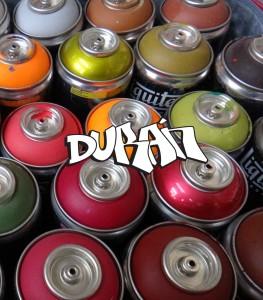 concurso-su-art-suran-arte-y-subastas-madrid-2015