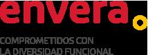 Logo de Grupo Envera, Subasta 524, Octubre 2015. Foto: Durán Arte y Subastas.