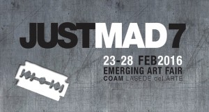 justmad7_madrid_2016_cartel