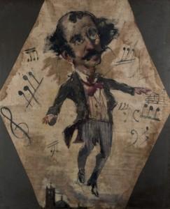 """Lote 38, Subasta 538, Joaquín Sorolla y Bastida. """"Cachitulo"""", 1883. Diciembre 2016. Durán Arte y Subastas."""