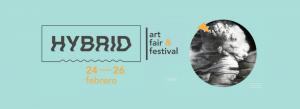 hybrid-art-fair-madrid-2017