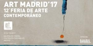 art-madrid-2017-madrid