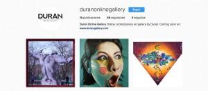 durn-online-gallery-instagram