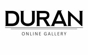 duran-online-gallery-2017