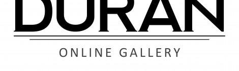 Nace Durán Online Gallery, la nueva plataforma digital de Durán Arte y Subastas