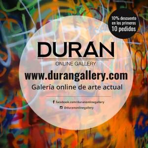 duran-online-gallery
