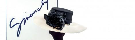 Givenchy en Durán