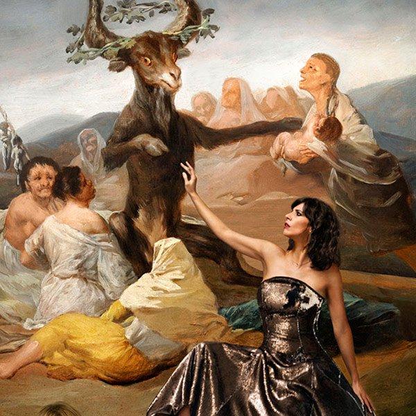 brujas-metamorfosis-de-goya