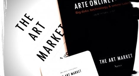 Durán Gallery: Online/Offline