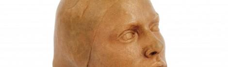 Subasta noviembre 549
