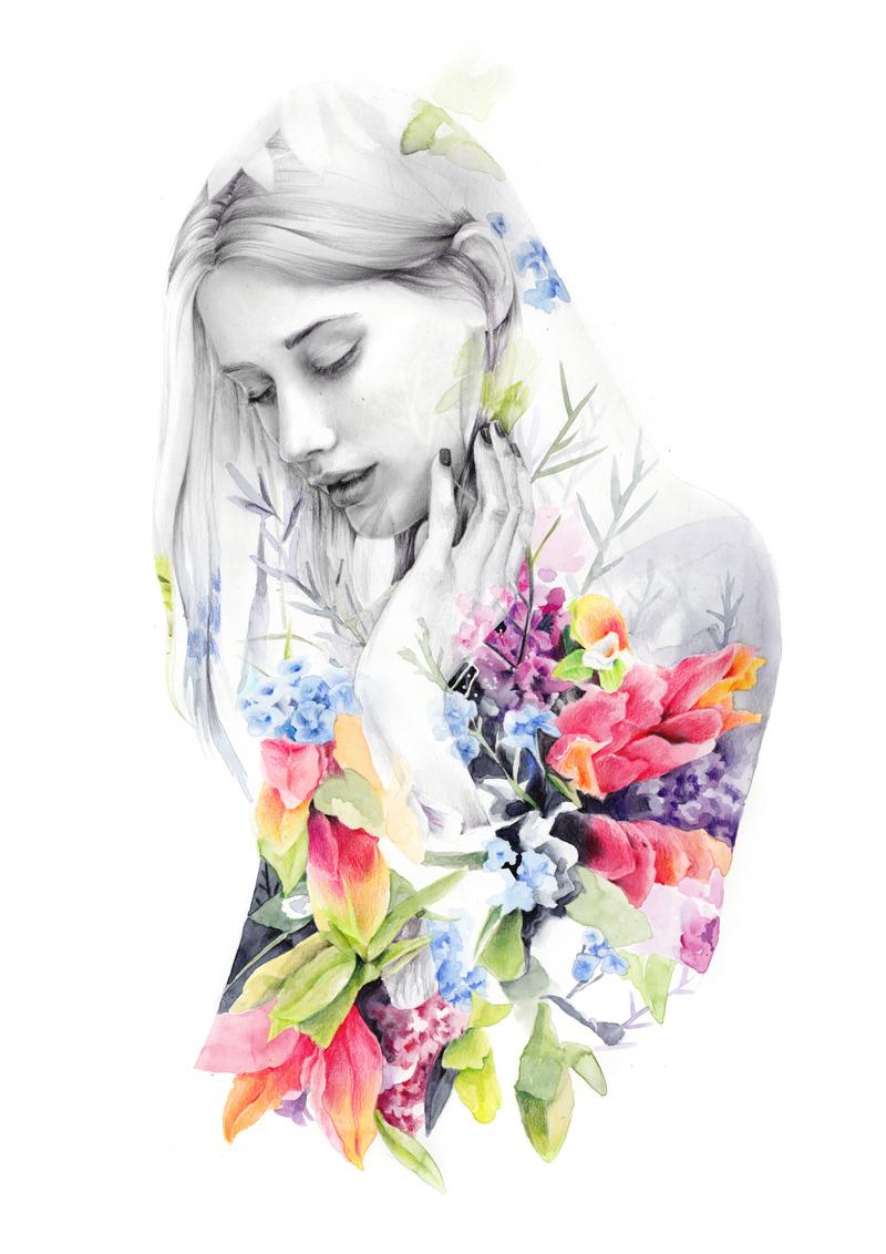 beatriz_naranjalidad_-primavera