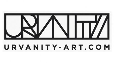 urvanity_logo