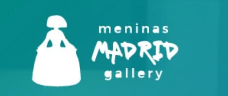 meninas-masdrid-gallery