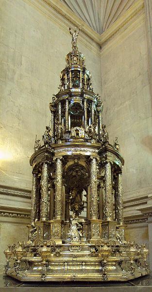 313px-custodia_de_juan_de_arfe_catedral_de_sevilla