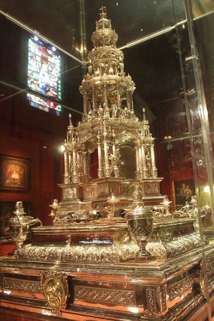 avila-catedral-del-salvador-museo-custodia-de-juan-de-arfe-1531