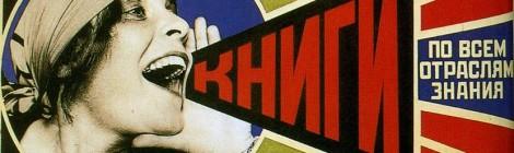 Vladímir Tatlin y el Constructivismo Ruso