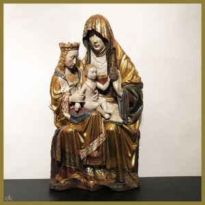 1575-1-santa-ana-triple-mne-valladolid